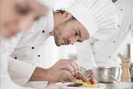 formation cuisine à distance cap cuisine par correspondance formation pour adultes en ligne