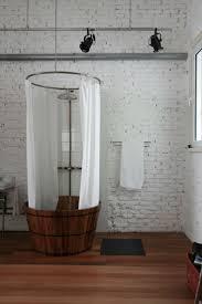 Bathtub Wine Furniture Home Wine Barrels Shower Ideas Modern Elegant 2017