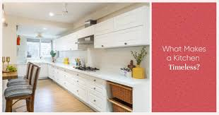are wood kitchen cabinets still in style how to design a kitchen that will never go out of style