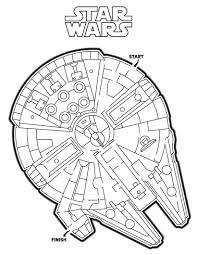 Good Star Wars Coloring Pages Free For Books With Lego Luke Clone Wars Clone Coloring Pages
