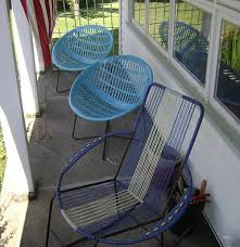 Motel Chairs 1972 Solair Chairs Still Made Today And 8 More Retro Style Patio