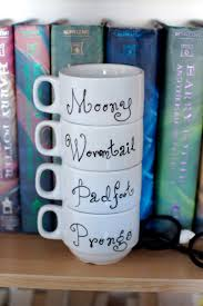 weird coffee mugs start your day with breaking bad harry potter u0026 other geeky