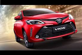 toyota india upcoming cars upcoming cars 15 lakhs in india price launch date
