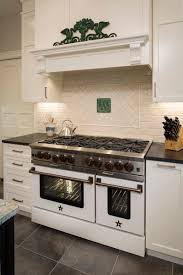 Kitchen Design Contest Kitchen Design 2015 Extraordinary Home Design