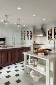9 best wood mode cabinetry images on pinterest wood mode custom