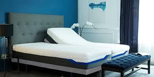 split king adjustable bed sheets idea csublogs com