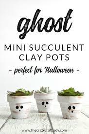 halloween clay pot crafts best 25 flower pot costume ideas on pinterest gumball machine