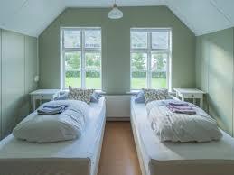 Hi Can Bed by Hafaldan Hi Hostel Visit Seyðisfjörður