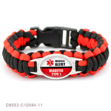 Diabetic Gifts Diabetic Bracelets Australia New Featured Diabetic Bracelets At
