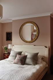 Wall Mirrors 95 Best Round Mirrors Images On Pinterest Round Mirrors Round