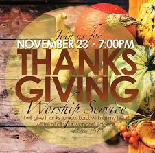 best 25 sermon on thanksgiving ideas on wednesday