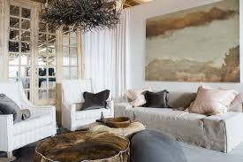 belgian interior design interior designer crush becca gaines of b gaines interior design
