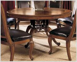 Bobs Furniture Dining Room Sets 17 Bob Mackie Furniture Dining Room American Drew Camden
