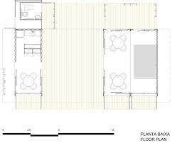gallery of method in modular 10 floor plans using shipping