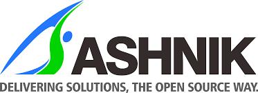 fujitsu logo pgday asia 2017