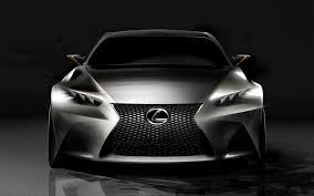lexus concept sports car lexus lf cc concept front sketch luxurylove lexus luxury we