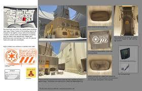empire day concept art gallery ezra u0027s home exter sw rebels