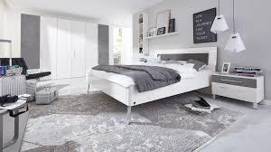 weiße schlafzimmer wesa einrichtungshaus bad sachsa markenshops schlafzimmer