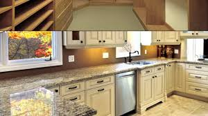 Columbia Kitchen Cabinets by Cabinet Maker In Columbia Sc Lifetime Cabinets U0026 Countertops