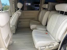 nissan elgrand australia parts nissan elgrand e51 review andrew u0027s japanese cars