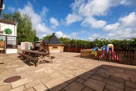 family friendly holiday house near lydney gloucestershire