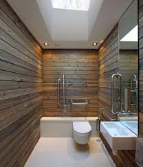 home improvement bathroom ideas ideas bathrooms design small bathroom layouts simple designs for