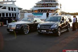 voiture de luxe megaupload kim schmitz possédait 6 millions d u0027euros en voitures