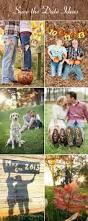 50 rustic fall barn wedding ideas that will take your breath away