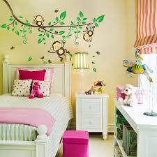 Monkey Decorations For Baby Room Compare Prices On Monkey Baby Rooms Online Shopping Buy Low Price