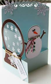 522 best snow cards images on pinterest cards winter cards and