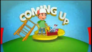 video disney junior uk coming handy manny 2011 disney