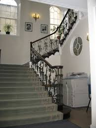 Inside Home Stairs Design Grand Designs House Of The Year All 4 Image Final Results From