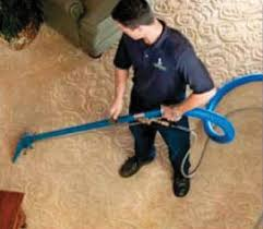 worldwide wholesale floor coverings carpet cleaning