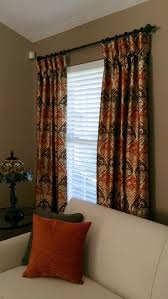7 best sidelight curtains images on pinterest sidelight curtains