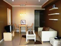 2 Bedroom Apartment For Rent In Pasig Taguig City Rentals In An Apartment Flat For Your Vacations