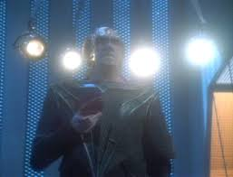 four lights star trek the next generation top ten the chain of command the