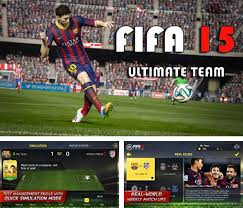 fifa 14 full version game for pc free download fifa 14 v1 3 6 for android free download fifa 14 v1 3 6 apk game