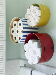 Bathroom Storage Solutions Cheap by 722 Best Storage Solutions Images On Pinterest Office Guest