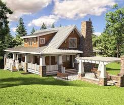 Lake Cottage Floor Plans Best 25 Cottage Home Plans Ideas On Pinterest Small Home Plans
