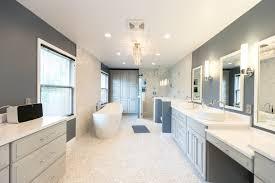 potomac baths remodeling kitchen remodeling fairfax va nv