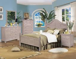 Whitewash King Bedroom Furniture Distressed Furniture For Sale Wood Beds Ornate Vintage Dresser In