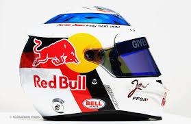 bell red bull motocross helmet 330 best helme images on pinterest helmet design helmets and
