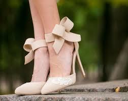 Wedding Shoes Heels Wedding Shoes Etsy