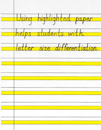 writing paper template with lines best interlined paper template images of printable lines best interlined paper template ideas about handwriting lines on pinterest free letter size paper legal