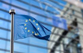 Flag Financial Hard Brexit Makes Hard Law For Eu Financial Services Regulation
