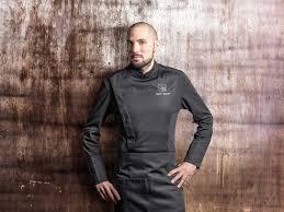 bragard cuisine bragard veste cuisine meilleur de veste de cuisine orange chaios