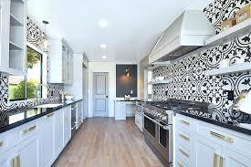 papier peint pour cuisine moderne tapisserie pour cuisine la cuisine papier peint pour cuisine 4 murs