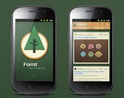 android app design forrst android app ui design geng gao creative portfolio