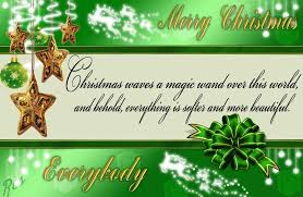 remarkable merry card sayings photo ideas
