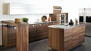 meubles de cuisine conforama soldes meubles de cuisine conforama élégant photographie meuble bas 80 cm 2